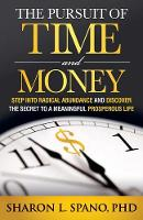 The Pursuit of Time and Money: Step...