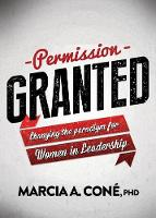 Permission Granted: Changing the...