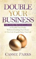 Double Your Business: The...