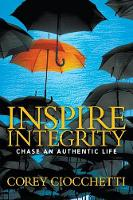 Inspire Integrity: Chasing an...