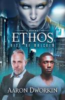 Ethos: Rise of Malcolm
