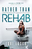 Rather Than Rehab: Quit Bulimia &...