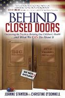 Behind Closed Doors: Uncovering the...