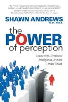 The Power of Perception: Leadership,...