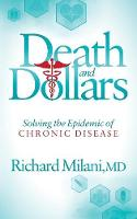 Death and Dollars: Solving the...