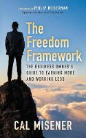 The Freedom Framework: The Business...