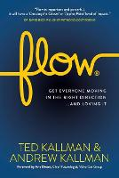 Flow: Get Everyone Moving in the ...