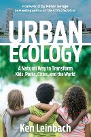 Urban Ecology: A Natural Way to...
