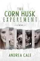The Corn Husk Experiment