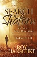 In Search of Shalom: The Success ...