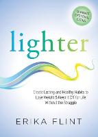 Lighter: Eliminate Emotional Eating &...