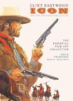 Clint Eastwood: Icon: The Essential...