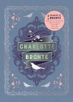 Charlotte Bronte Deluxe Note Card Set...