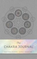The Chakra Journal