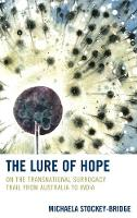 The Lure of Hope: On the ...
