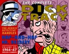 Complete Chester Gould's Dick Tracy,...