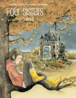 Four Sisters Volume 1: Enid