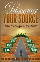 Discover Your Source: Two Ideologies...