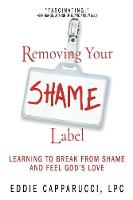 Removing Your Shame Label: Learning ...