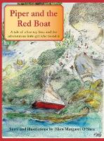 Piper and the Red Boat: A Tale of a...