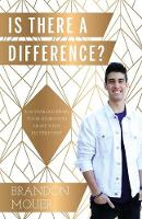Is There a Difference?: A 20-Year-Old...