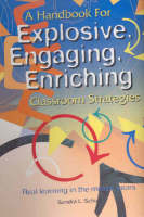 A Handbook for Explosive, Engaging,...