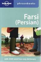 Farsi (Persian)