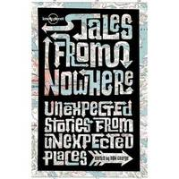 Tales from Nowhere