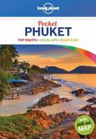 Pocket Guide Phuket