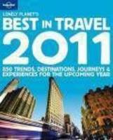 Lonely Planet's Best in Travel: 2011