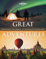 Great Adventures: Experience the ...