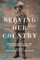 Serving our Country: Indigenous...