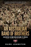 An Australian Band of Brothers: Don...