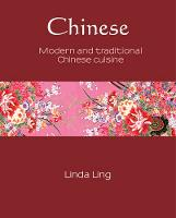 Chinese: Modern and Traditional...