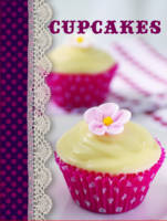 Shopping Recipe Notes-Cupcakes: ...