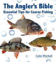 The Angler's Bible