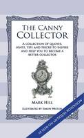 The Canny Collector