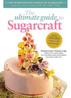 The Ultimate Guide to Sugarcraft: Now...