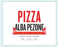 Pizza: Recipes from the Finest Pizza...