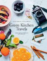 Green Kitchen Travels: Vegetarian ...