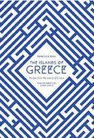 The Islands of Greece: Recipes from...