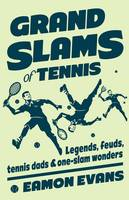Grand Slams of Tennis: Legends, ...
