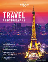 Lonely Planet's Guide to Travel...