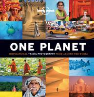 One Planet: Inspirational Travel...