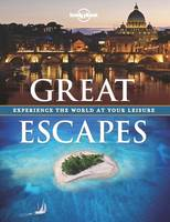 Great Escapes: Experience the World ...