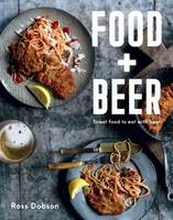 Food Plus Beer: Great Food to Eat ...