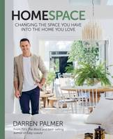 Home Space: Changing the Space You...