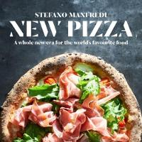 New Pizza: A Whole New Era for the...