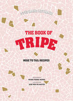 Stephane Reynaud's Book of Tripe: And...