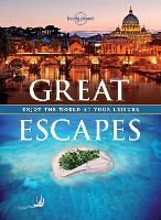 Great Escapes: Enjoy the World at ...